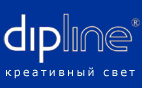 Official Dipline site